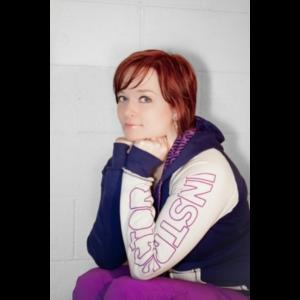 Tirzah Hawkins , NASM Elite Trainer - Aumsville, OR - Fitness
