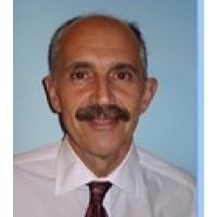 Dr. David Shipper, DMD - New York, NY - undefined