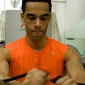 DeWayne A. Smith, NASM Elite Trainer