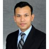 Dr. Elvis Rema, MD - Smithtown, NY - undefined