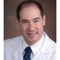 Dr. Jonathan Lee, MD - Bronx, NY - undefined