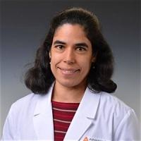 Dr. Marlene Corujo, MD - New Hyde Park, NY - undefined