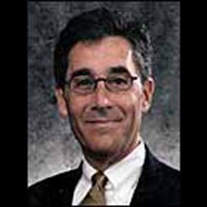 Dr. Alan H. Cherkasky, MD
