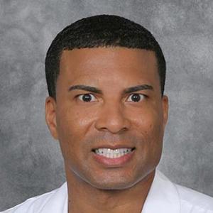 Dr. Christopher J. Davis, MD