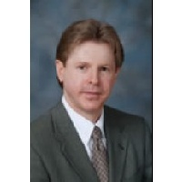 Dr. Michael Migden, MD - Houston, TX - undefined