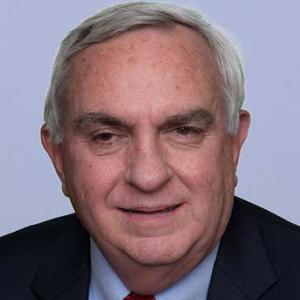 Dr. George L. Holmes, MD
