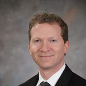 Dr. Steven J. Kernis, MD - Cherry Hill, NJ - Interventional Cardiology