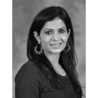 Dr. Farah Sultan, MD - Birmingham, AL - undefined