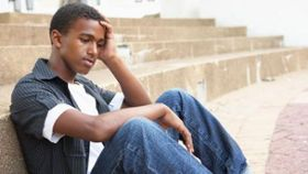 Is There an Increase in Mental Illness Among Children?