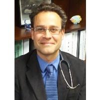 Dr. Zachary Bohart, MD - North Easton, MA - Physical Medicine & Rehabilitation