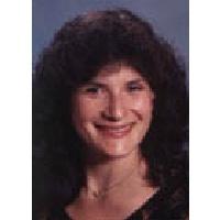 Dr. Adine Regan, MD - Farmington, CT - undefined