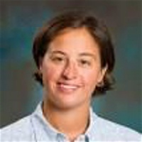 Dr. Sarah Warner, MD - Erie, PA - undefined