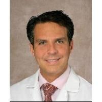 Dr. Jose Poleo, MD - Miami, FL - undefined