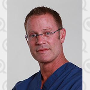 Dr. William W. Adams, MD