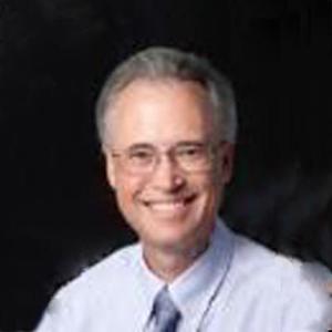 Dr. David W. Hayes, MD