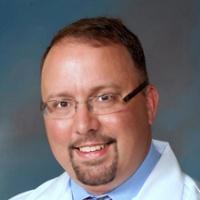 Dr. Glenn Miller, MD - Miami, FL - Surgery