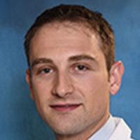 Dr. Edwin Itenberg, DO - Pontiac, MI - undefined