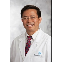 Dr. Xiaxin Li, MD - Albuquerque, NM - Pediatrics