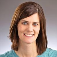 Dr. Alison F. Chinn, MD - Alexandria, MN - Internal Medicine