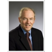 Dr. Paul Hinderaker, MD - Madison, WI - undefined