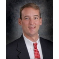 Dr. Andrew Herman, MD - Charlotte, NC - undefined