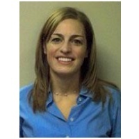 Dr. Bridget Ryan, DDS - North Olmsted, OH - undefined