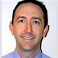 Dr. Wade Brock, MD - Little Rock, AR - undefined