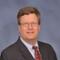 Dr. Howard I. Baron, MD - Las Vegas, NV - Pediatric Gastroenterology