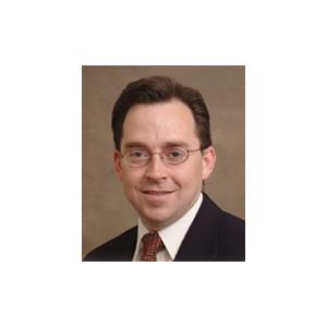 Dr. David P. Murphy, MD