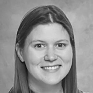 Dr. Caroline N. Scoones, MD