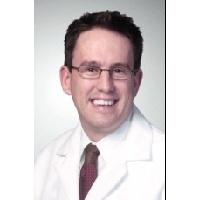 Dr. Adam Steinberg, DO - Hartford, CT - undefined