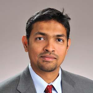 Dr. Mohamed Sanaullah, MD