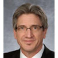 Dr. Neal Rinne, MD - Phoenix, AZ - undefined