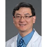 Dr. Zhongyu Li, MD - Winston Salem, NC - Orthopedic Surgery