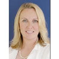 Dr. Cynthia Boxrud, MD - Santa Monica, CA - undefined