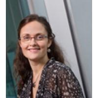 Dr. Tara Pelletier, DO - South Portland, ME - undefined