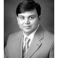 Dr. Zafar Quadir, MD - Phoenix, AZ - Family Medicine
