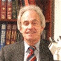 Dr. William Keogh, DO - Glen Mills, PA - undefined