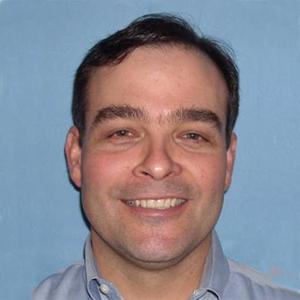 Dr. Mark V. Hendricks, MD