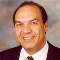Dr. Robert Ranney, MD - Brea, CA - undefined