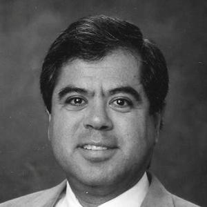 Dr. Jose L. Gallastegui, MD