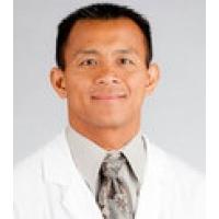 Dr. Edward Huynh, MD - San Diego, CA - undefined