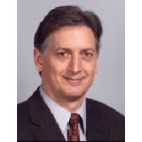 Dr. Craig Hanson, MD - Seattle, WA - undefined