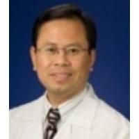 Dr. Tom Nguyen, MD - Santa Clara, CA - undefined