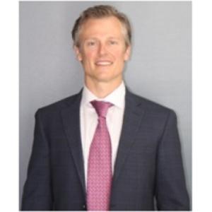 Dr. Chad J. Carlton, MD