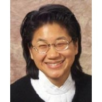 Dr. Eudora Eng, MD - Chicago, IL - undefined