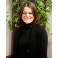 Dr. Ewa Tracz, DDS - Brooklyn, NY - undefined