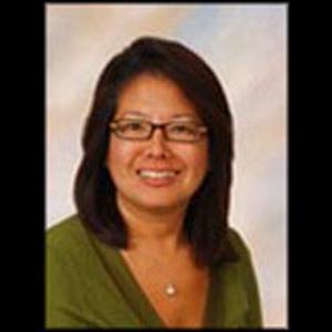 Dr. Leslie A. Man-Severance, MD