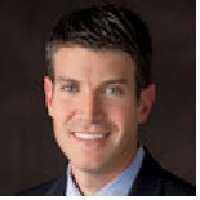 Dr. Eddie Davenport, MD - Dayton, OH - undefined