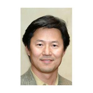 Dr. Tommy K. Ko, MD
